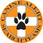 CAST_Logo_HighRes_RGB