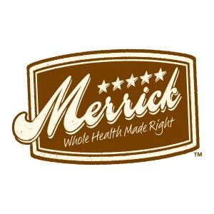 Merrick_Logo_Image